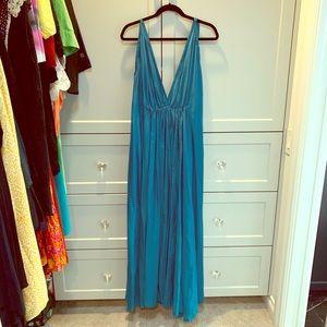 Dresses & Skirts - Kalita Maxi dress
